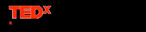 TEDx_logo_RGB_3650 (2)